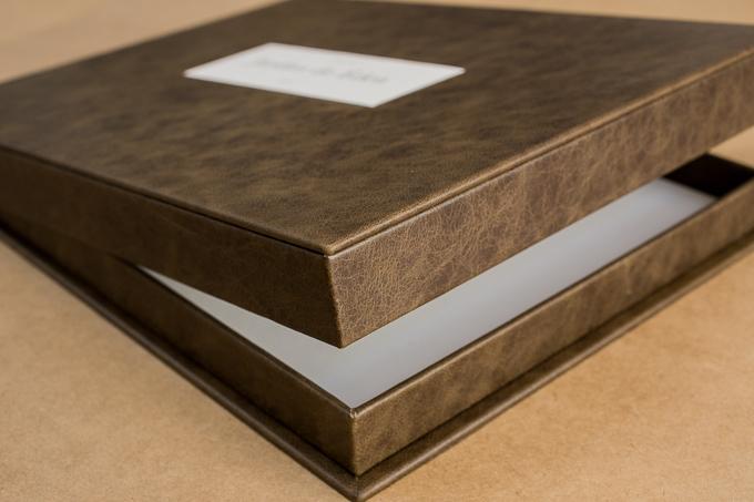 caixas-003