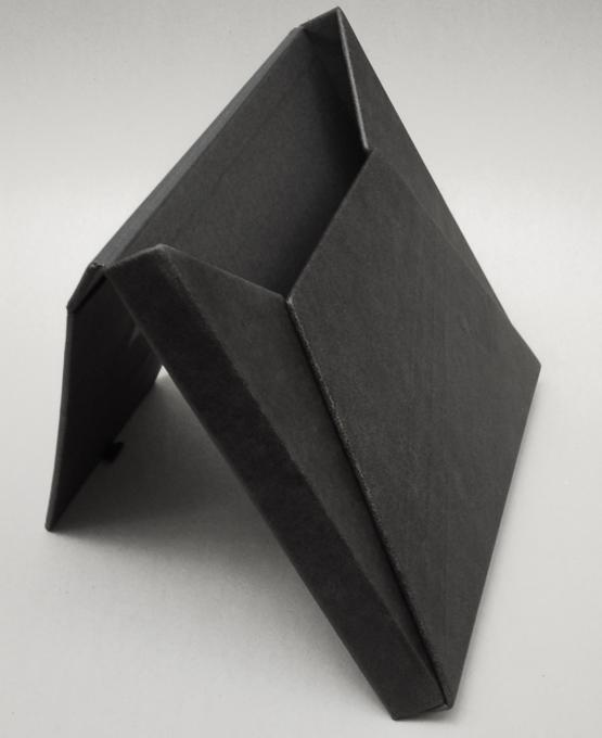 caixas-018