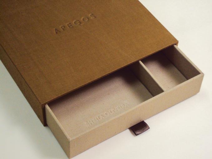 caixas-020