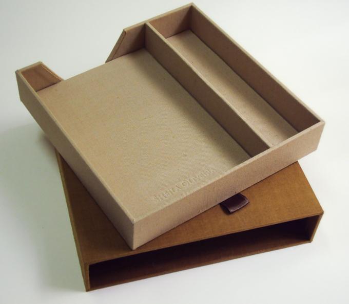 caixas-021