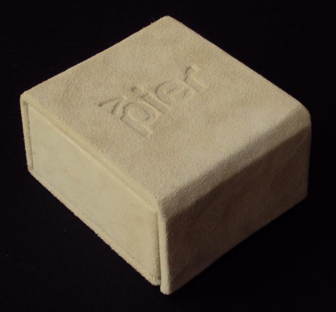 caixas-039