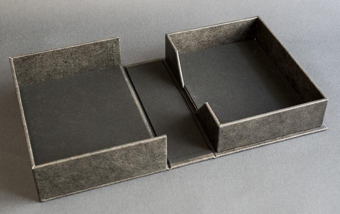 caixas-043