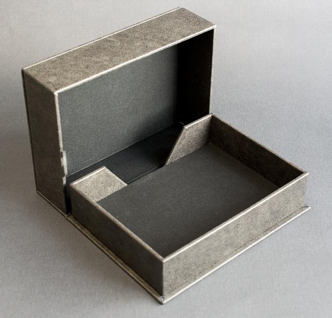 caixas-044