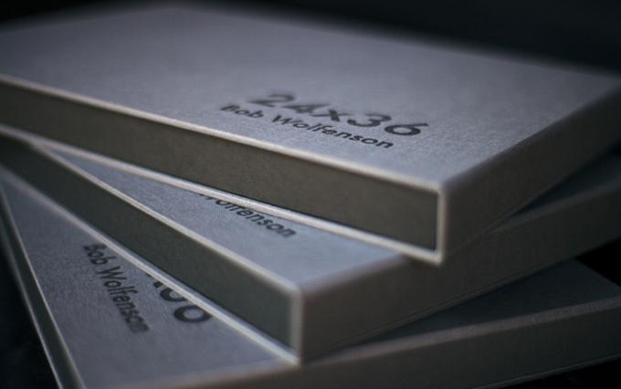 caixas-048