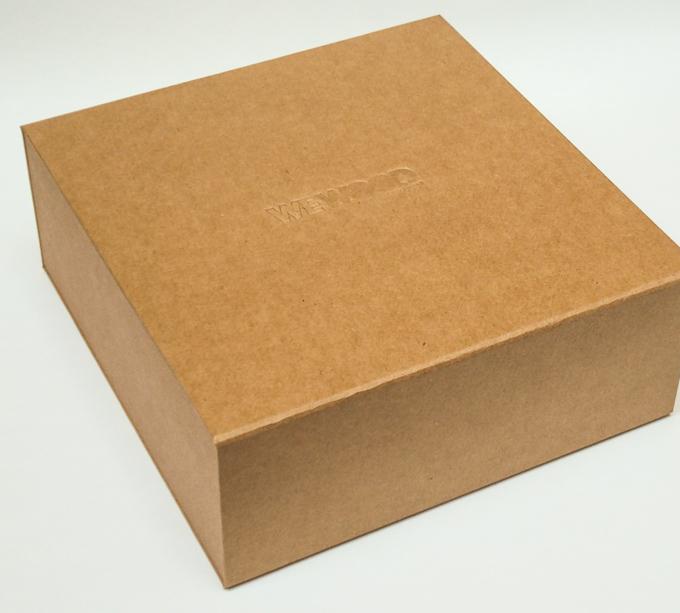caixas-050
