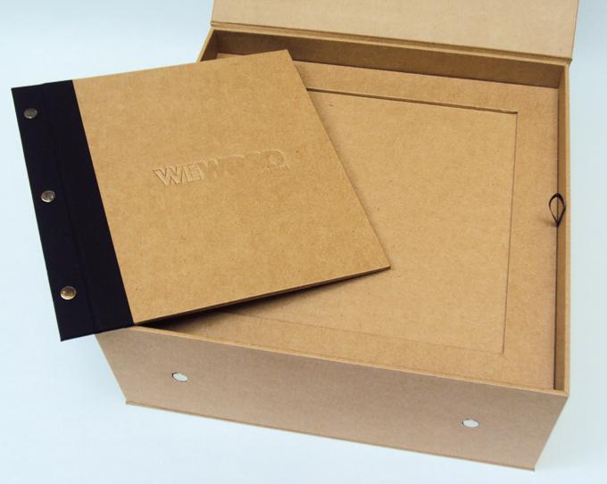 caixas-052