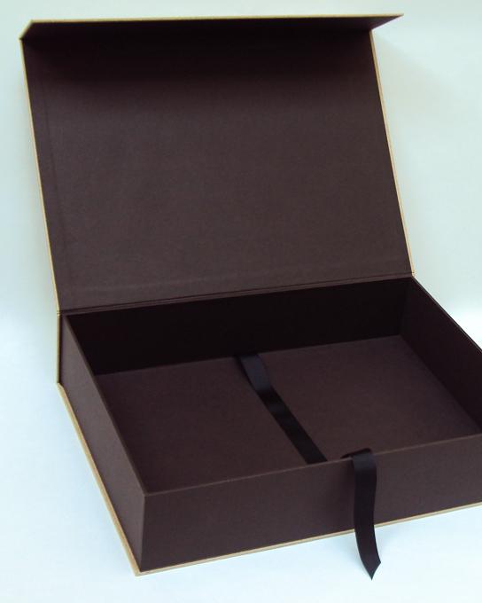 caixas-059