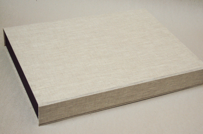 caixas-066