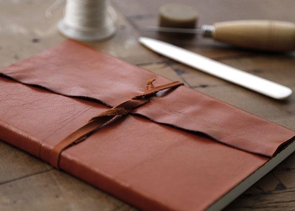 leatherjm01